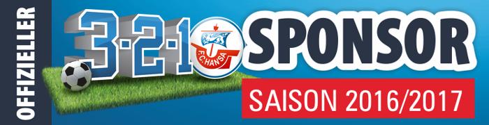 IMG-Sponsor FC-Hansa