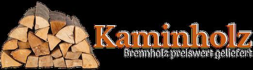 IMG Logo kaminholz